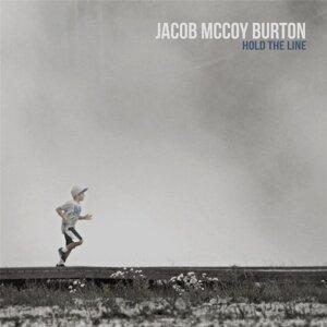 Jacob McCoy Burton Foto artis
