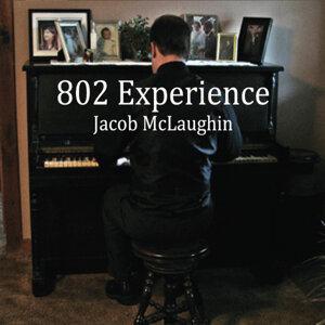 Jacob McLaughlin Foto artis