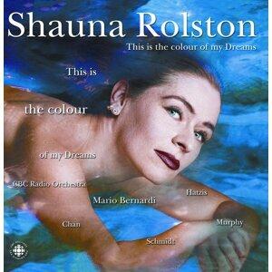 Rolston, Shauna Foto artis