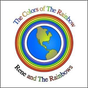 Rene and The Rainbows Foto artis