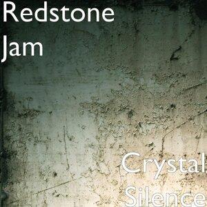 Redstone Jam Foto artis