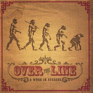 Over the Line Foto artis