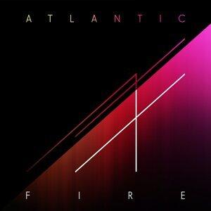 Atlantic Fire Foto artis