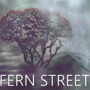 Fern Street Foto artis