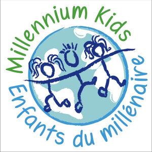 Millennium Kids Foto artis