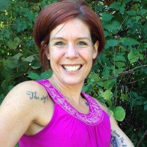 Katie Damiano Foto artis
