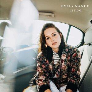 Emily Nance Foto artis