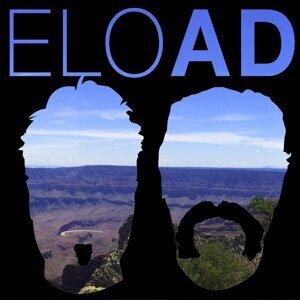 Eload Foto artis