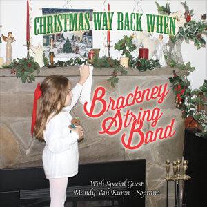 Brackney String Band Foto artis