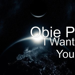Obie P Foto artis