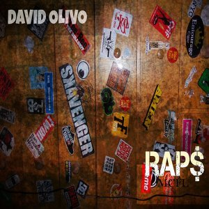 David Olivo Foto artis