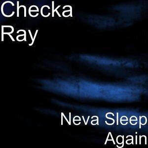 Checka Ray Foto artis