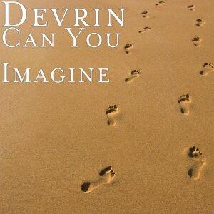 Devrin Foto artis