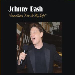 Johnny Bash Foto artis