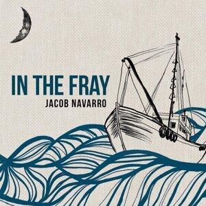 Jacob Navarro Foto artis