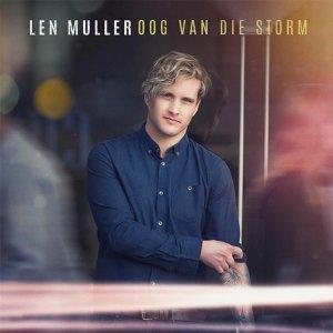 Len Muller Foto artis