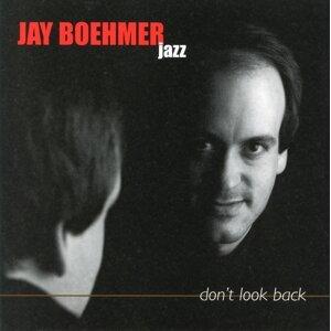 Jay Boehmer Foto artis