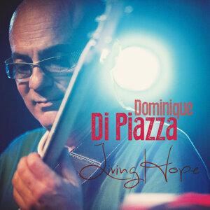 Dominique Dipiazza Foto artis
