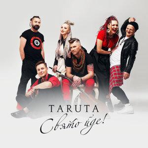 TaRuta Foto artis