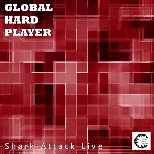 Shark Attack Live Foto artis