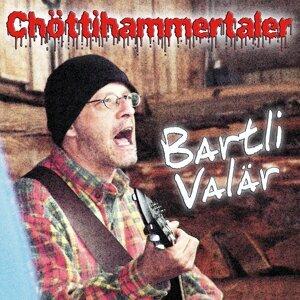 Bartli Valär Foto artis