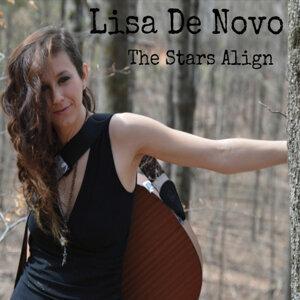 Lisa De Novo Foto artis