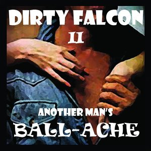 Dirty Falcon Foto artis