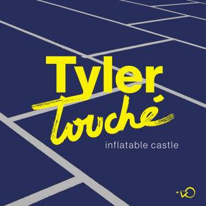 Tyler Touché Foto artis