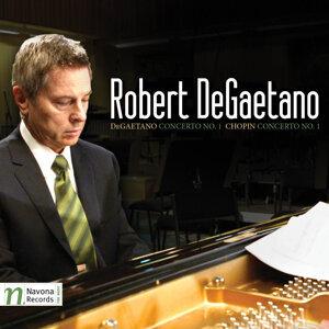Robert DeGaetano Foto artis