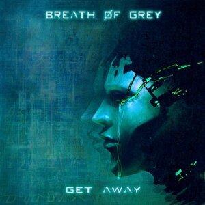 Breath of Grey Foto artis