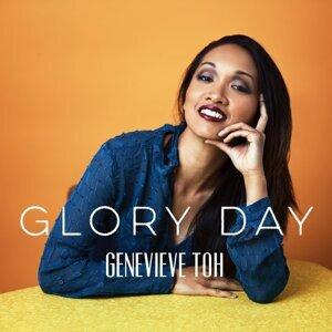 Genevieve Toh Foto artis
