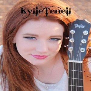 Kylieteneil Foto artis