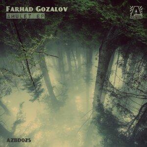 Farhad Gozalov Foto artis