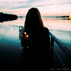 Last Letters Foto artis