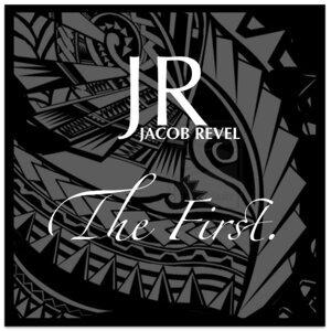 Jacob Revel Foto artis