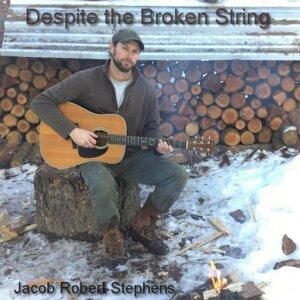 Jacob Robert Stephens Foto artis