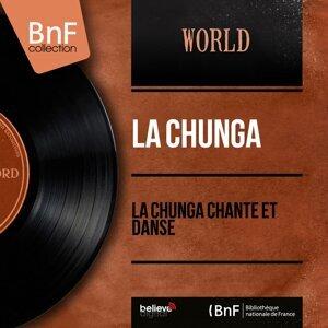 La Chunga 歌手頭像