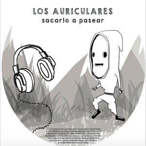 Los Auriculares Foto artis