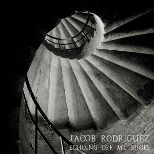Jacob Rodriguez Foto artis