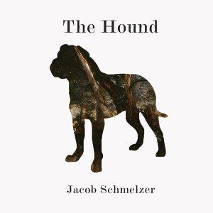 Jacob Schmelzer Foto artis