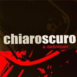 Chiaroscuro Foto artis