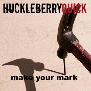 Huckleberry Quick Foto artis