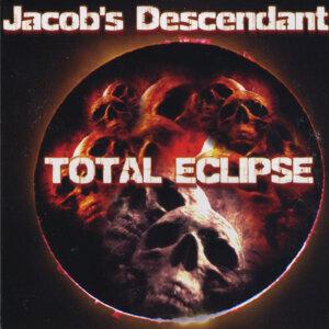 Jacob's Descendant Foto artis