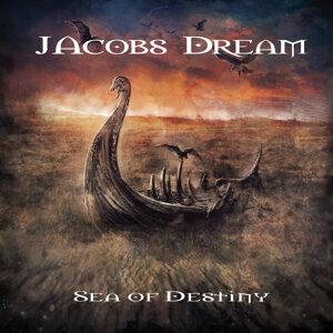 Jacobs Dream Foto artis