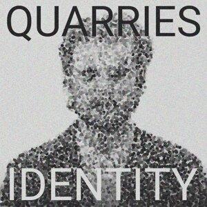 Quarries Foto artis