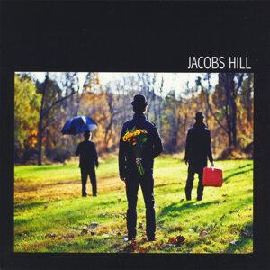 Jacobs Hill Foto artis