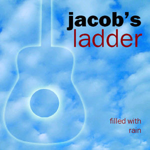 Jacob's Ladder Foto artis