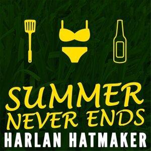 Harlan Hatmaker Foto artis