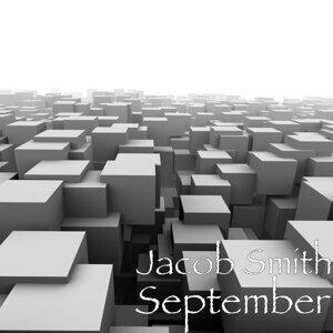 Jacob Smith Foto artis