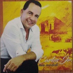 Carlos Jr Foto artis